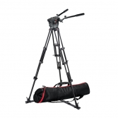 526 Fluid Head Tripod