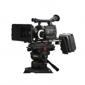 Sony PMW-F3 Cinematography Package