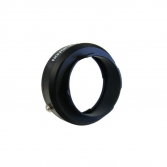Leica R lens to Sony NEX mount adapter